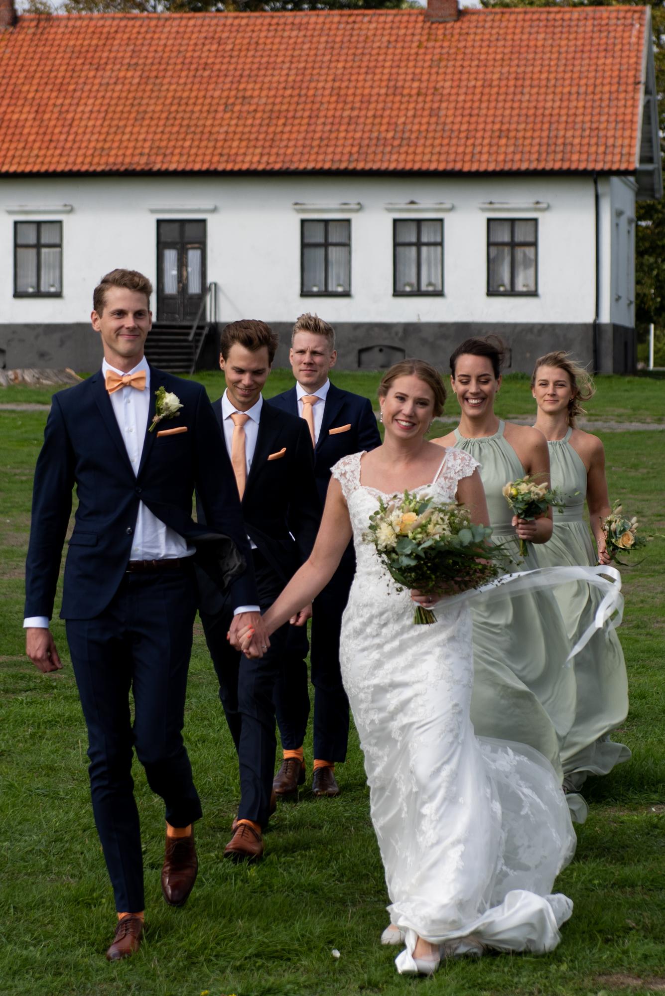 Hans_Andersson_C_1_av_5