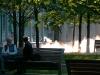 En parkbänk i Montreal_DSC_0141_2000 Arne Morell.jpg