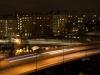 stadens ljus Olle.jpg