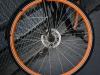 Cykelhjul-0614.jpg