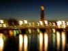 nattbild.jpg