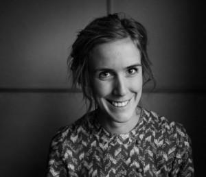Anna Tärnhuvud - Jonatan Bylars
